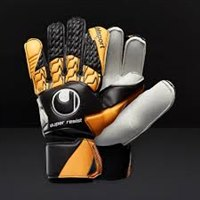 rukavice uhlsport  super resist m-10