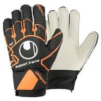 rukavice uhlsport soft resist sf m-9