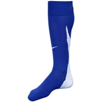 štulpny nike club game sock m-M