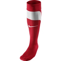 štulpny nike tournament game sock m-M