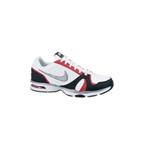 boty nike air visi strong m-10-