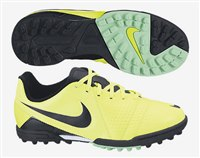 kopačky nike TEMPORARILY OUT OF STOCK j-5-