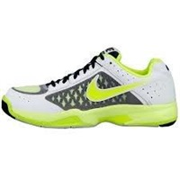 boty NIKE AIR CAGE COURT m-8