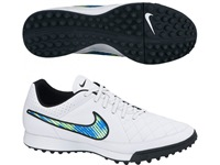 boty nike TIEMPO GENIO LEATHER TF m-7