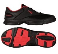 boty reebok studio beat low II w-3-