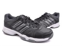 boty adidas BARRACKS F10 m-8-