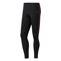legíny adidas RS LNG TIGHT M m-M
