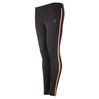 legíny adidas RS LNG TIGHT W w-S