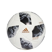 míč adidas WORLD CUP COMB-5