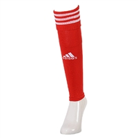 návleky adidas TEAM SLEEVE 18-40-42