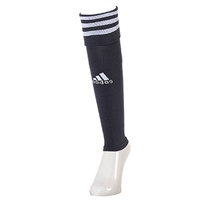 návleky adidas TEAM SLEEVE 40-42