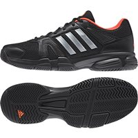 boty adidas Barracks F10 m-11-