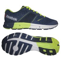 boty reebok ONE CUSHION 2.0 CITYLITE m-8