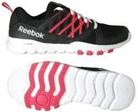 boty reebok SUBLITE TRAIN RS 2.0 w-4