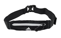 ledvinka adidas RUN BELT-NS