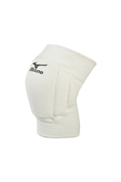 nákolenky mizuno team knee pad m-XL