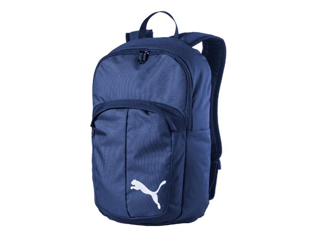 3fadcf2455 Hlavní obrázek produktu batoh puma Pro Training II Backpack