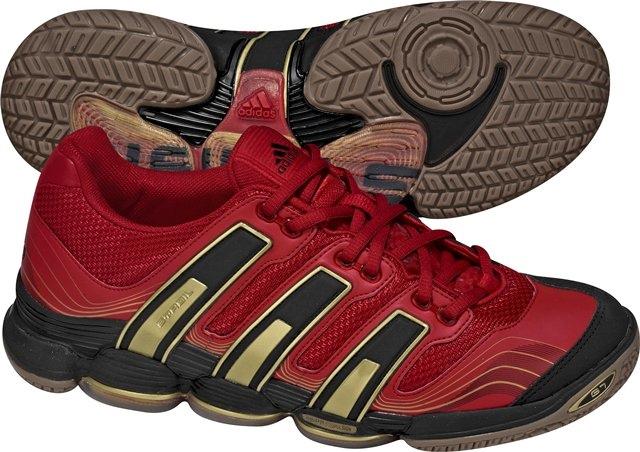 6e0ecf0bc8b Hlavní obrázek produktu boty adidas stabil 7 m-10