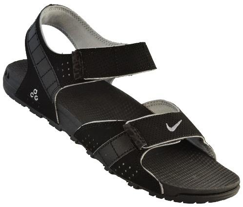 tout neuf 1bf16 3b73d marcosport.cz | Sandále – sandále nike rayong 2 m-10 - 999 Kč