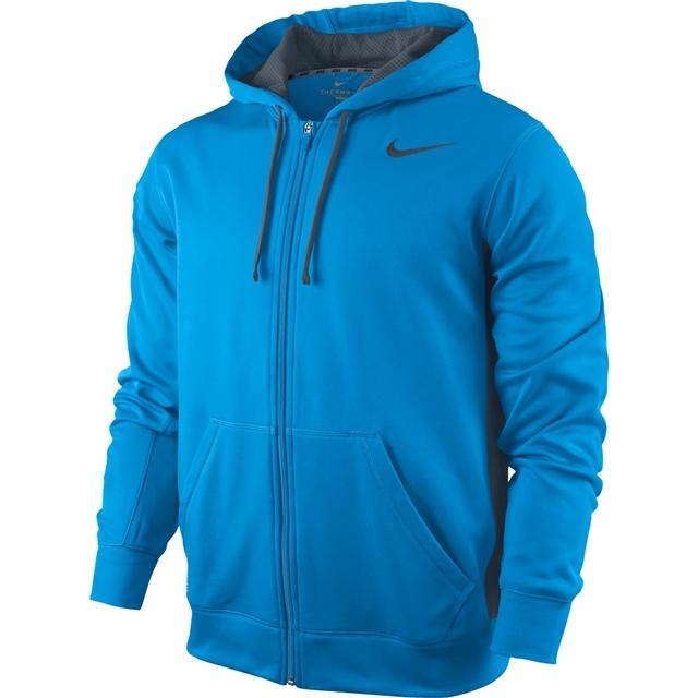 Hlavní obrázek produktu mikina nike ko full zip hoodie 2 m-L 8267a21e43b