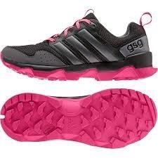 Hlavní obrázek produktu boty adidas gsg9 tr J w-4- 5309a9f70f2