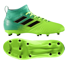 e12500589568f marcosport.cz | Adidas – kopačky adidas ACE 17.3 FG J k-28 - 1 599 Kč