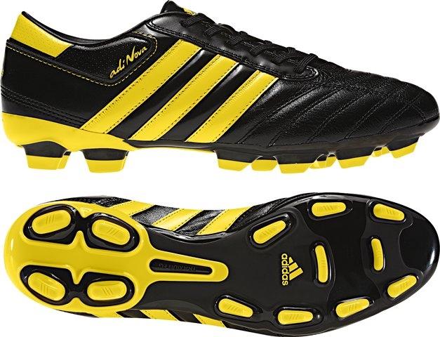 3c8af5486de6e marcosport.cz | Adidas – kopačky adidas adinova II trx fg-8- - 2 599 Kč