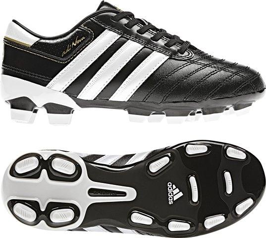 b3af516a5a837 marcosport.cz | Adidas – kopačky adidas adinova II trx fg k-4 - 799 Kč