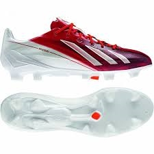 67d80eb70 marcosport.cz | Adidas – kopačky adidas f50 adizero trx FG-9 - 6 699 Kč