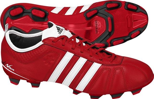 d11c47200a619 marcosport.cz | Adidas – kopačky adidas adi nova trx FG m-10- - 1 999 Kč