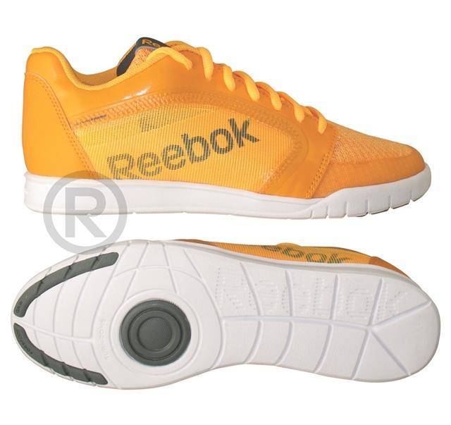Hlavní obrázek produktu boty reebok dance urlead w-38 8712b2e2ba