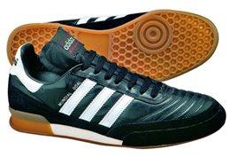 Hlavní obrázek produktu kopačky adidas mundial goal in-7-