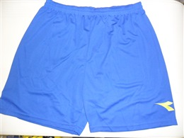 Hlavní obrázek produktu dres šortky diadora corner m XXL