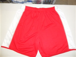 Hlavní obrázek produktu dres šortky diadora nazionale m  XL