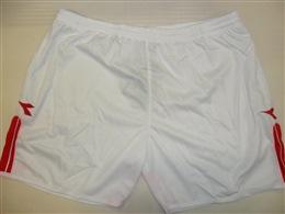 Hlavní obrázek produktu dres - šortky diadora camp m-XXL
