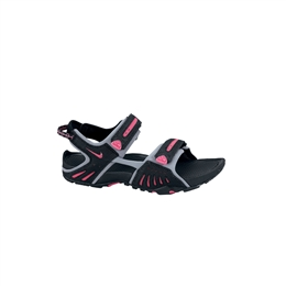 Hlavní obrázek produktu sandále nike santiam 4 w-3-