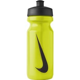 Hlavní obrázek produktu láhev nike BIG MOUTH WATER BOTTLE