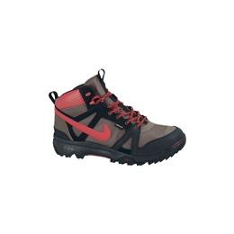 Hlavní obrázek produktu boty nike rongbuk mid gtx m-10-