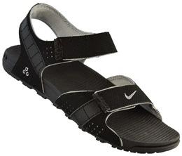 Hlavní obrázek produktu sandále nike rayong 2 m-10