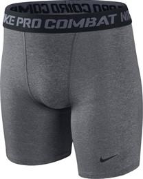 Hlavní obrázek produktu boxerky nike npc core comp 4.5 short yth j-M