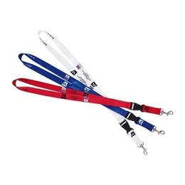 Hlavní obrázek produktu klíčenka alpine hardware