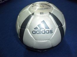 Hlavní obrázek produktu míč fotbal adidas roteiro replique-5