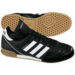 Hlavní obrázek produktu kopačky adidas kaiser IN 5 goal m-7