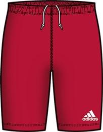 Hlavní obrázek produktu trenky adidas samba tight m-M