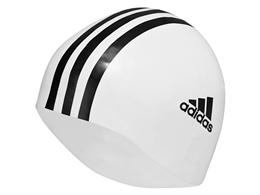 Hlavní obrázek produktu koupací čepice adidas-NS