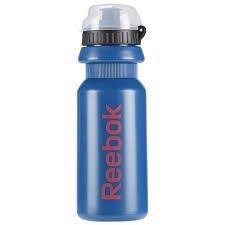 Hlavní obrázek produktu láhev reebok SE WAT BOT 500-N SZ