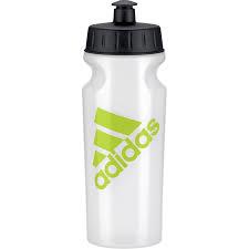 Hlavní obrázek produktu láhev adidas Performance FTW Q1-NS
