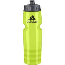 Hlavní obrázek produktu láhev adidasv PERF BOTTL 0,75-NS