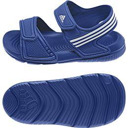 Hlavní obrázek produktu sandále adidas akwah 9I k-20