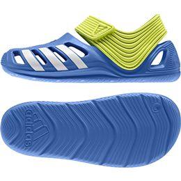 Hlavní obrázek produktu Zsandál adidas K-28